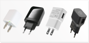 Genuine Chargers