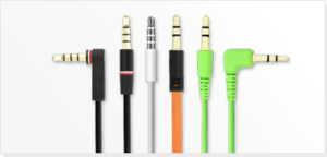 Music Cables