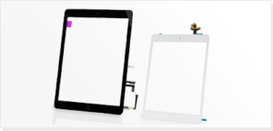 Ipad Replacement LCD Screens