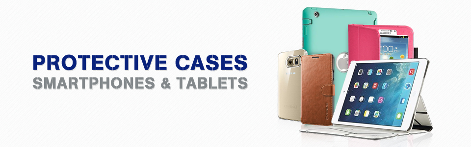 protective-cases